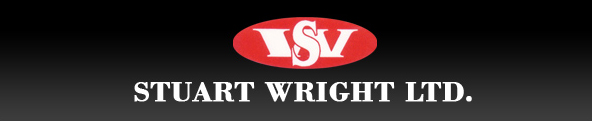 Stuart Wright - Quality Inventory, Competitive Pricing, Exceptional Service