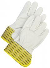262e4746da Bob Dale Gloves   Imports Ltd 40-9-2525-XL - Full Grain